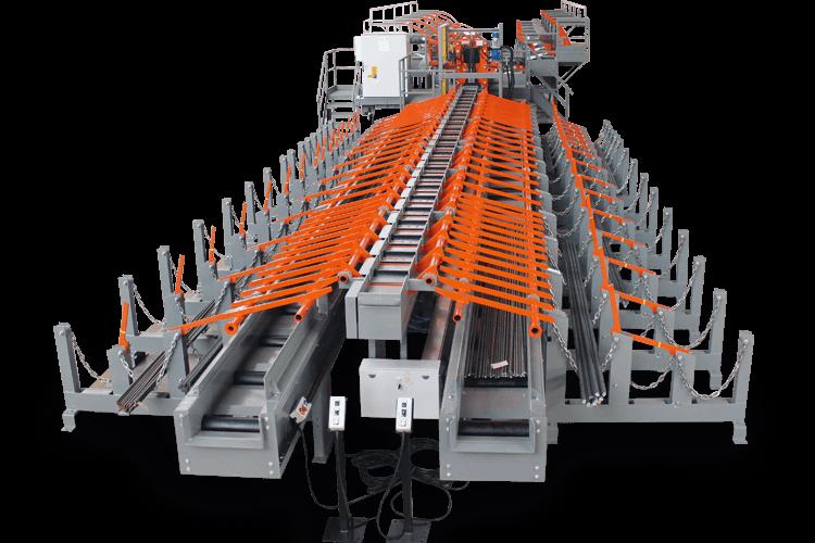 Shear Line 300 VMT